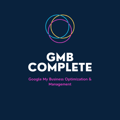 GMB Complete - Gravity Reach - Montrose, CO