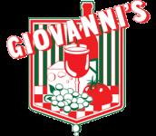 Giovanni's - Santa Barbara, CA