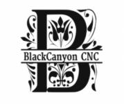 Black Canyon CNC - Montrose, CO