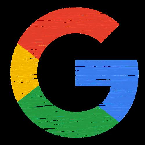 Google My Business Optimization & Management